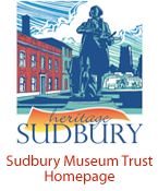 Heritage Sudbury